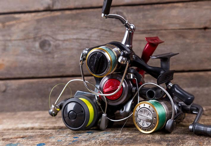 How to Choose the Right Reel Size